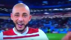 Amrabat estalla tras el España-Marruecos: