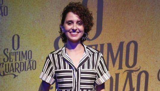 Carol Duarte sobre LGBTs: 'Este é o momento de a gente se unir. Não vai ser