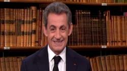 Les conseils de Sarkozy pour ranger sa