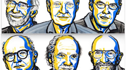 En économie comme en sciences, les Nobel laissent peu voire pas de place aux