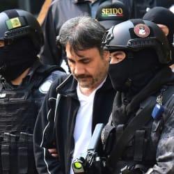 El Chapo pagaba por tener beneficios en Puente Grande, declara el