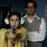 These Are The Best Indian Films Of 2018, According To IMDb