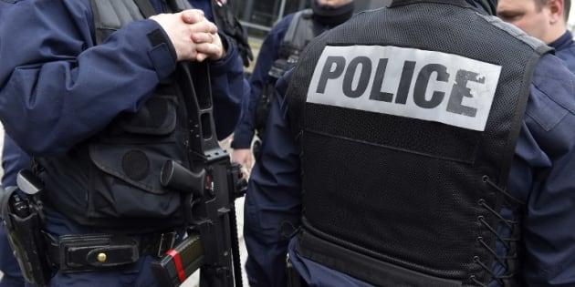 Un policier condamné à 5 ans avec sursis pour avoir tué un fugitif d'une balle dans le dos
