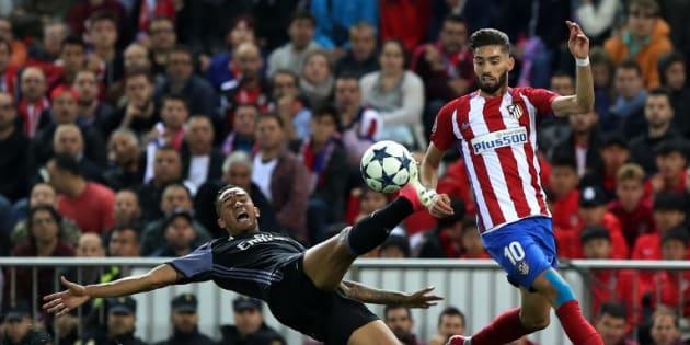 SFR Sport remporte les droits de la Ligue des Champions et grille BeIN et Canal+