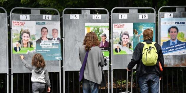 RTBF, résultats dévoilés en Belgique, sondages, règles du CSA pour les législatives 2017... ce que les médias n'auront plus le droit de faire à minuit