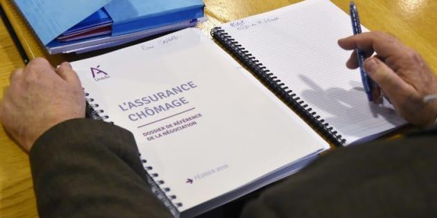 Ce que le compromis entre patronat et syndicats sur l'assurance chômage va changer