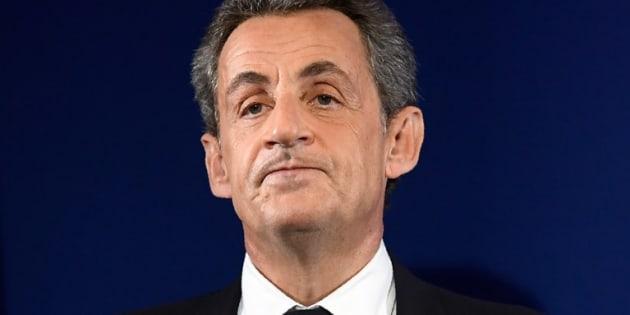 """""""Qui aura suffisamment de courage pour écrire le J'accuse qui manque à notre siècle ?"""" fustige Nicolas Sarkozy"""