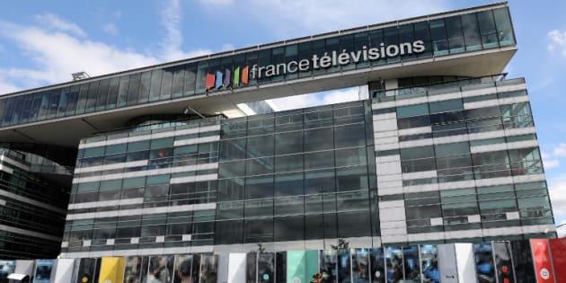 Une journaliste porte plainte pour harcèlement sexuel contre un ancien cadre de France Télé.