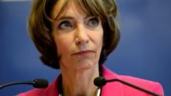 La ministre de la Santé annonce la suspension de la commercialisation de l'Uvestérol D après la mort d'un