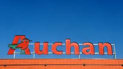 Une caissière accuse Auchan d'être responsable de sa fausse