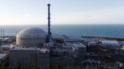 Un rapport commandé par Hulot et Le Maire sur le nucléaire prône la construction de 6 nouveaux