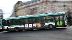 Les chauffeurs de la RATP vont enfin pouvoir porter des shorts en cas de fortes
