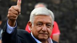 Andrés Manuel López Obrador hoy será nombrado presidente de México (por