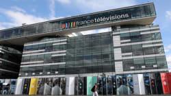 Une journaliste porte plainte pour harcèlement sexuel contre un ancien cadre de France