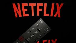 Netflix va réécrire la Révolution française en mode