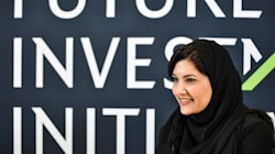 L'Arabie saoudite nomme la première femme ambassadrice de son