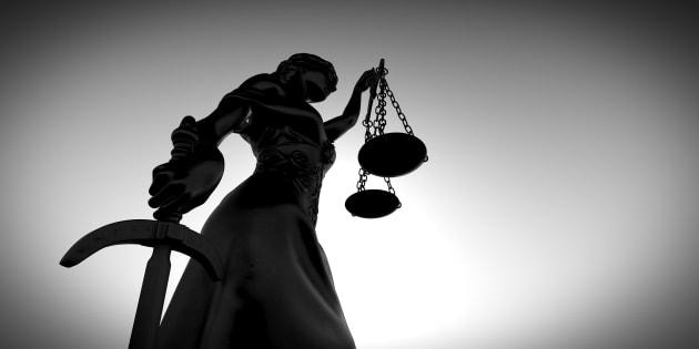 Mexico, lugar 92 de 113 en Estado de Derecho