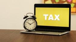 Web Tax sì, ma vincano le alleanze, non le