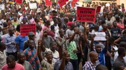 Les citoyens maliens aux urnes pour élire leur président lors d'un second tour sous