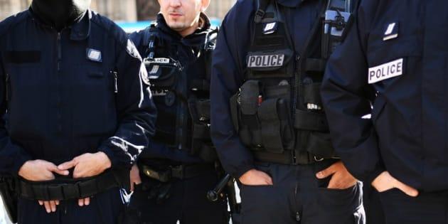 Trois adolescentes soupçonnées d'être proches de filières terroristes interpellées