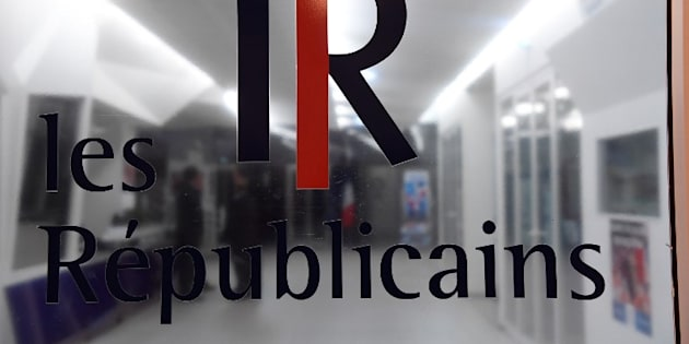 Le bureau politique ubuesque des Républicains qui a presque exclu Philippe et Darmanin