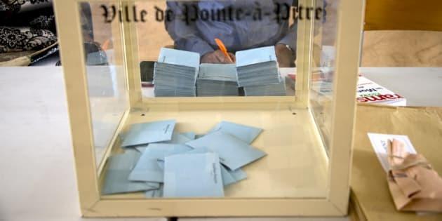 RTBF, résultats dévoilés en Belgique, sondages, règles du CSA pour les législatives 2017... ce que les médias n'ont plus le droit de faire avant la publication des résultats