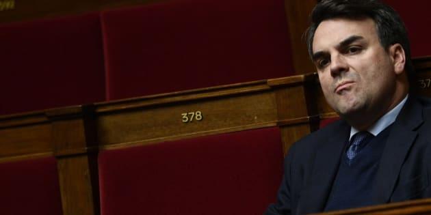 Les propositions des candidats sur la transparence auraient-elles pu éviter l'affaire Thévenoud?
