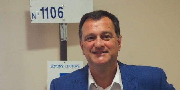 Résultats législatives 2017: Louis Aliot victorieux dans les Pyrénées-Orientales