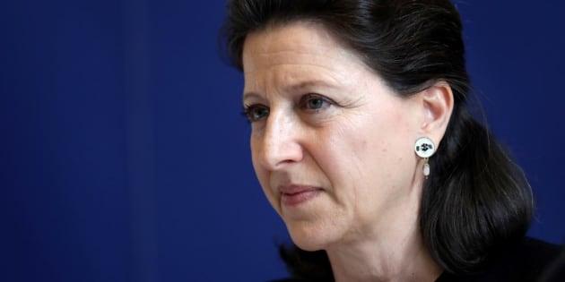 D'abord peu favorable au projet, Agnès Buzyn change d'avis sur le tiers-payant généralisé
