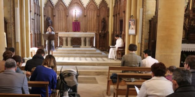 6 remarques agaçantes que l'on me fait lorsque je dis que je suis catholique