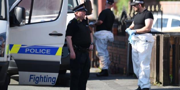 Attentat de Manchester: le père et le frère Salman Abedi arrêtés en Libye, huit personnes en garde à vue en Grande-Bretagne