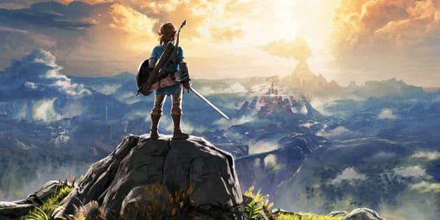 Nintendo prépare un jeu vidéo Zelda pour smartphone, après Mario et Fire Emblem.