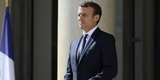 En visite au Maroc, Emmanuel Macron va devoir ménager les susceptibilités algériennes