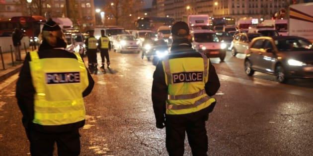 Pollution: La circulation alternée reconduite à Paris ce mercredi, les transports à nouveau gratuit