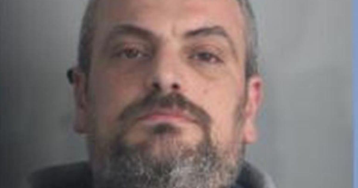 Reggio Calabria, arrestato Ciro Russo: ha dato fuoco all'ex moglie Maria Antonietta Rositani