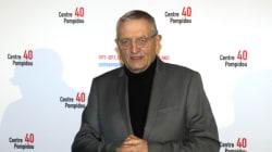 L'ex-ministre François Léotard mis en examen dans l'affaire