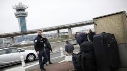 L'attaque de Ziyed Ben Belgacem à Orly détaillée par le procureur de la