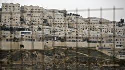 Israël autorise de nouveaux logements en Cisjordanie, quatrième annonce depuis l'arrivée de