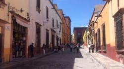 5 cosas que amamos de Mercado de Arte y Gastronomía en San Miguel de