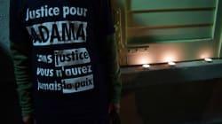 Les frères d'Adama Traoré devant les tribunaux: où en est-on de