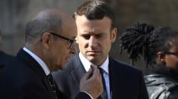 L'investiture d'un proche de Hollande à Rennes a surpris Le