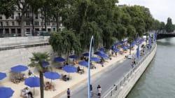 Une information judiciaire ouverte contre les éditions 2012 et 2013 de Paris