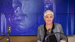 Fabienne Sintès rejoindra France Inter à la