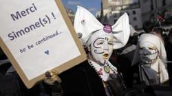 Le délit d'entrave à l'IVG sur internet définitivement