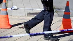 Deux nouvelles inculpations en Belgique liées au