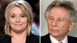 La victime de Roman Polanski demande l'arrêt des