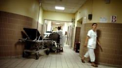 Grippe: Touraine appelle à reporter certaines opérations pour désengorger les