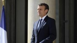 En visite au Maroc, Macron devra aussi ménager les susceptibilités