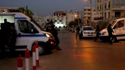 Fusillade à l'ambassade d'Israël en Jordanie, deux morts et un