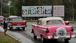 La nouvelle Constitution cubaine tire-t-elle un trait sur la